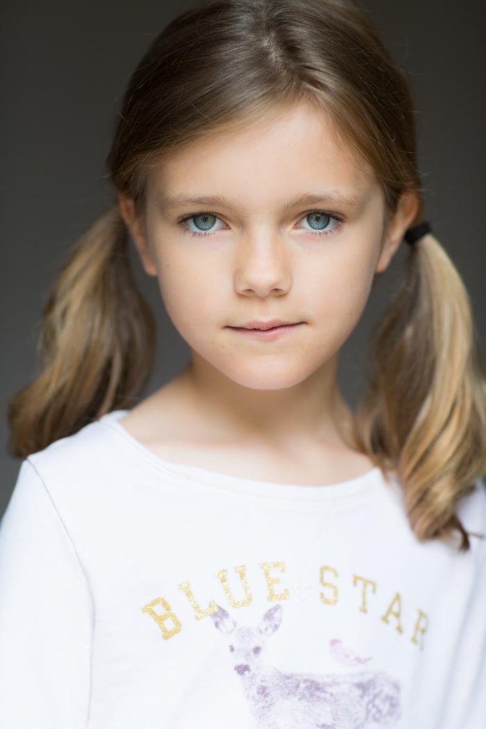 Лила Придо возможно сыграет Цири в сериале Ведьмак Netflix, Ведьмак, Зарубежные сериалы, Фрея Аллан, Лила Придо, Цири, Длиннопост
