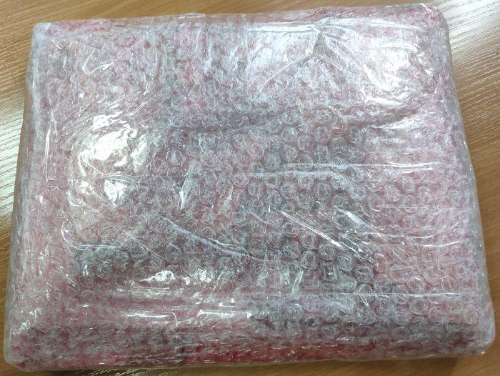 Книговорот от альтруиста Сочи -> Москва Отчет по обмену подарками, Буккроссинг, Обмен подарками, Отчет, Подарок, Альтруизм, Длиннопост