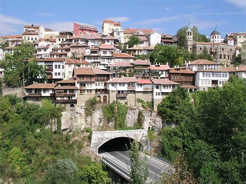 Наши маленькие банальные открытия о Болгарии. Болгария, Эмиграция, Жизнь в деревне, Длиннопост