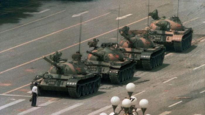 В Китае запретили слово «Leica» в социальных сетях Политика, Leica, Китай, Роскомнадзор, Суверенный интернет