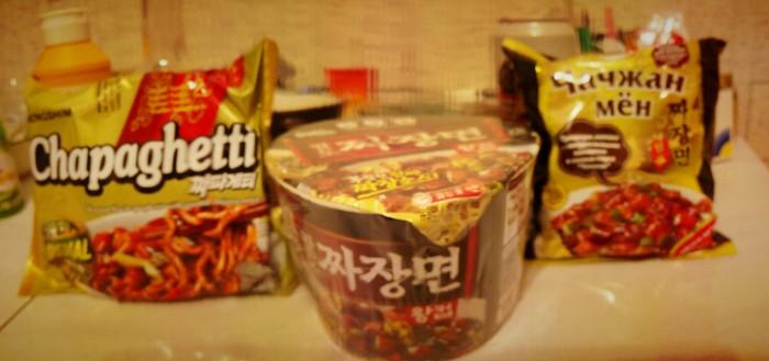Доширакология. Шпагетти Лапша, Корейская кухня, Доширак, Роллтон, Обзор еды, Грусть, На вкус невкусно, Длиннопост