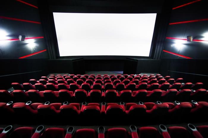 Российские кинотеатры попросили перенести премьеру фильма «Мстители: Финал». Ее отложили ради отечественной ленты «Миллиард» Кинотеатр, Фильмы, Премьера, Министерство культуры, Мстители: Финал, Перенос, Мстители