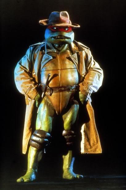 Фотографии со съёмок и интересные факты к фильму«Черепашки-ниндзя» 1990 год. Черепашки-Ниндзя, Фото со съемок, 90-е, Детство 90-х, Знаменитости, Фильмы, Сэм Рокуэлл, Гифка, Длиннопост