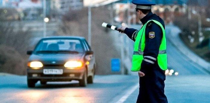 ГИБДД предлагает снизить максимальную скорость на 20 км/ч для водителей, перевозящих детей. ГИБДД, Дети, Скоростной режим