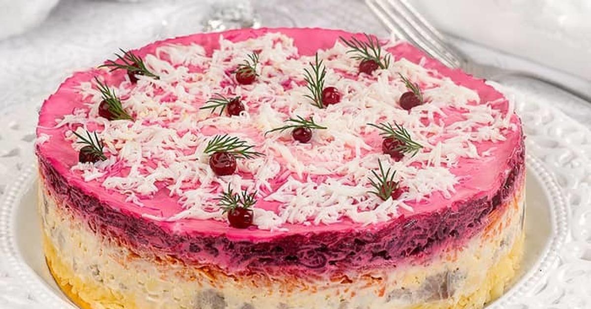 Рецепт торта опавшие листья с фото пошагово покажут кремле