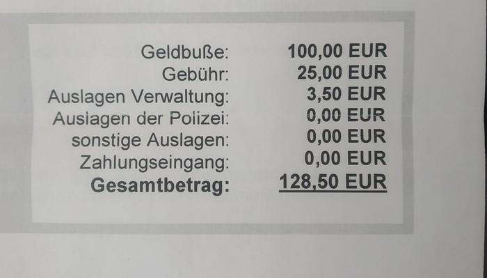 Сколько стоит разговор по телефону во время вождения в Германии Штраф, Германия, Ибо нефиг, Вождение, Телефон