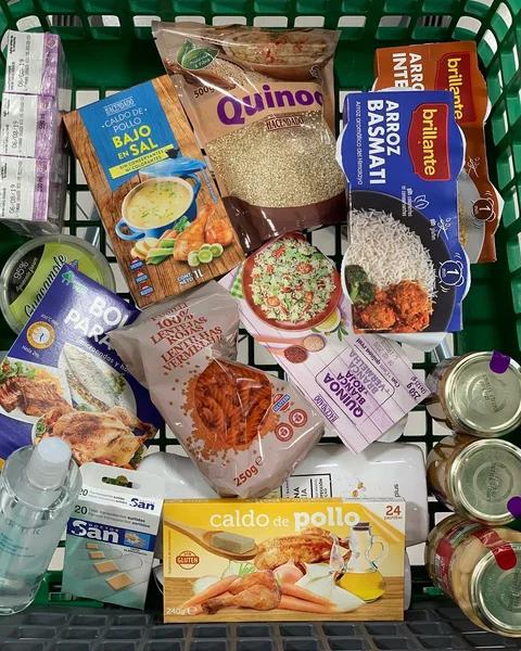 Цены на жизнь в испании виллы на филиппинах купить
