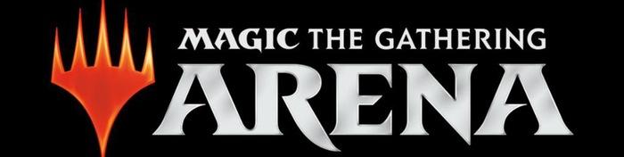 Redeem коды для Magic the Gathering Arena Mtg: Arena, Magic: The Gathering, Халява, Видео, Длиннопост