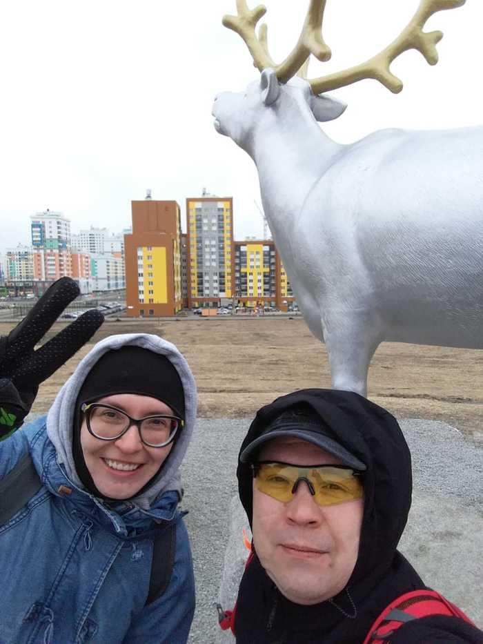 Ищем друзей для велопрогулки Екатеринбург, Велопрогулка, Знакомства, Общение, Длиннопост, Компания-Лз