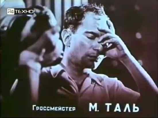 Как советский человек поверил в колдовство СССР, Общество, Оккультизм, История, Видео, Длиннопост, Текст