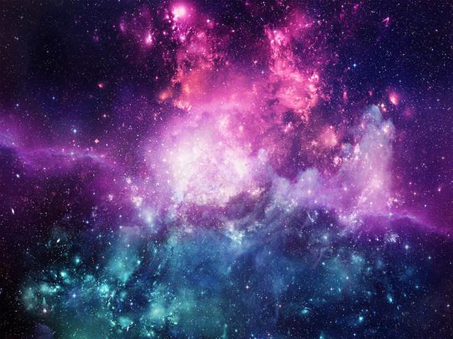 ТЕОРИИ РОЖДЕНИЯ ВСЕЛЕННОЙ Вселенная, Теория большого взрыва, Наука, Интересно узнать, Интересное, Длиннопост