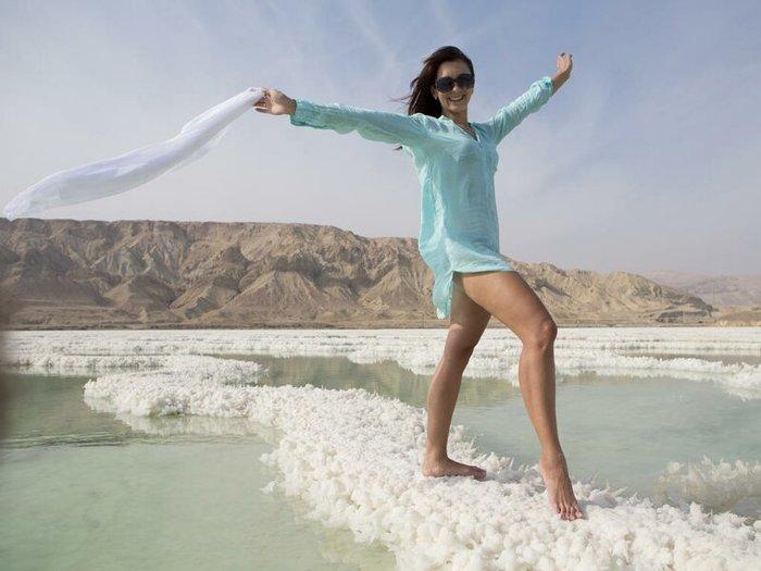 Вся правда о туристических достопримечательностях Путешествия, Достопримечательности, Длиннопост