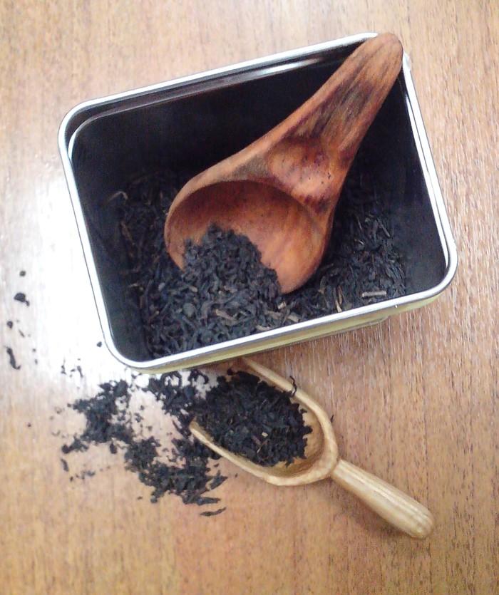 Резьба лопаток для сыпучих ...... Резьба по дереву, Совок, Чай, Рукоделие без процесса, Лопата, Своими руками, Длиннопост