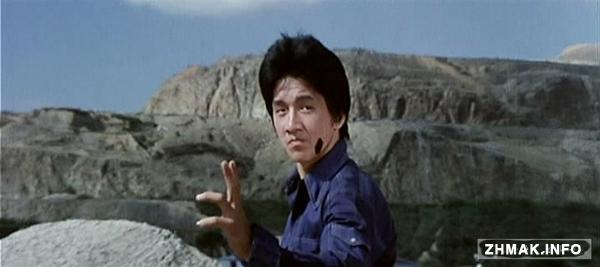 Как менялся Джеки Чан за свою карьеру в кино. Джеки Чан, Тогда и сейчас, Актеры, Время летит, Длиннопост