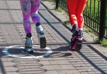 Подскажите, кто знает, что за обувь. Обувь, Что это?, Спорт