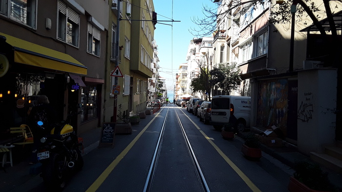 Если вы в Стамбул на выхи погнали Мост через босфор в стамбуле, Нетуристический Стамбул, Экскурсия, Бюджетно, Лайфхак, Текст