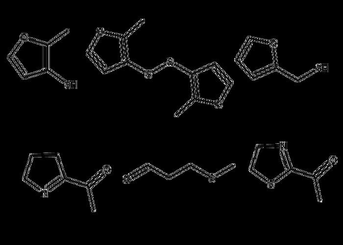Химия на шампуре.Хорошо ли ученые разбираются в приготовлении шашлыка Химия, Шашлык, Nplus1, Длиннопост