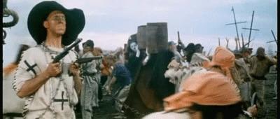 Скайрим 66 Айболит 66, The Elder Scrolls V: Skyrim, Ведро на голову, Гифка