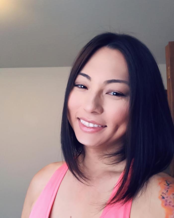 Видео транссексуальная 10 см