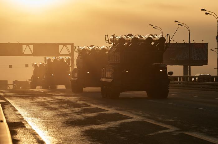 На репетицию Фотография, Nikon, Военная техника, Длиннопост, 9 мая, Танки