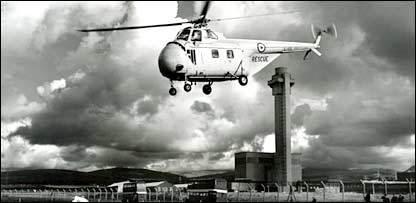 Радиационная авария в Уиндскейле, Великобритания, 10 октября 1957 года. Англия, Уиндскейл, Атомный комплекс, Селлафилд, Авария, 1957, Длиннопост