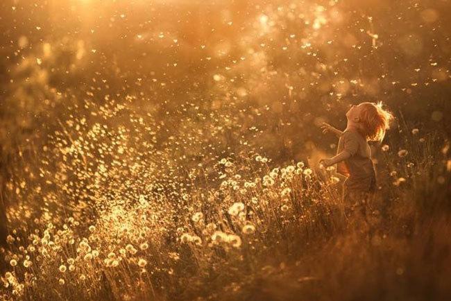 Сны о детстве Фотография, Елена Шумилова, Детство, Ностальгия, Доброта, Деревня, Бабушка, Лето, Длиннопост