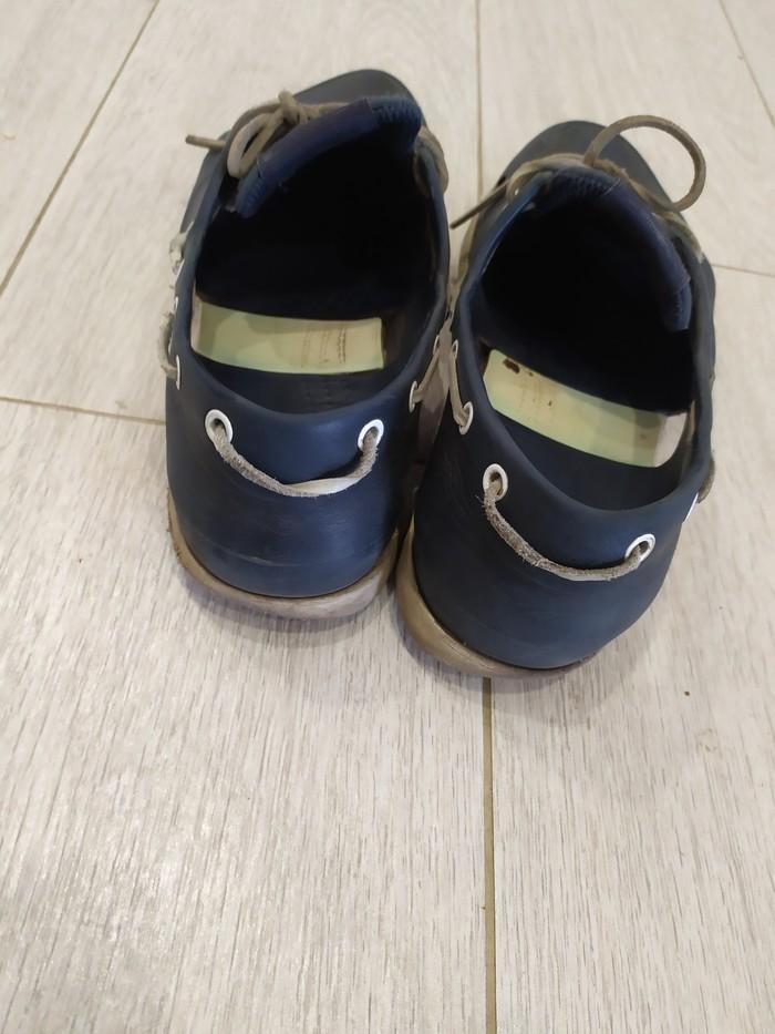 Помогите найти кроксы Обувь, Crocks, Помогите найти, Без рейтинга, Длиннопост