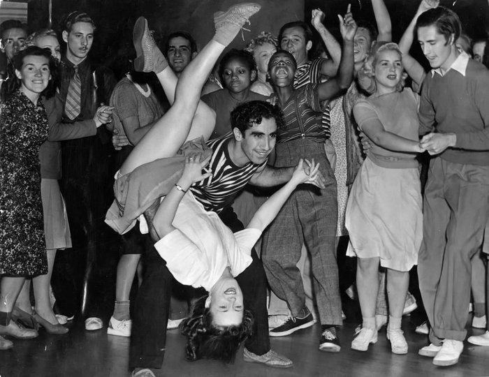 Что слушали в 60е ;) Ретро, 60е, Музыка, Старые клипы, Длиннопост, Видео