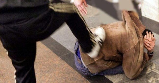 В Екатеринбурге жильцы дома избили управляющего ТСЖ Мошенники в ТСЖ, Избиение, Хельге Бузунов, Верхняя салда, ЖКХ, Длиннопост, Негатив