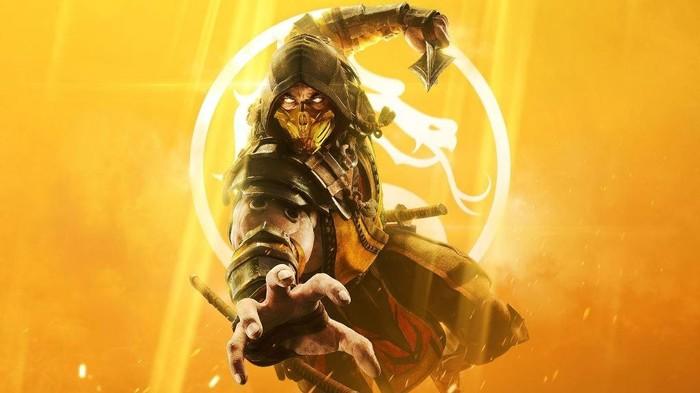 «Косынка» и Mortal Kombat попали в Зал славы видеоигр Игры, Mortal Kombat, Косынка, Microsoft, Super Mario kart