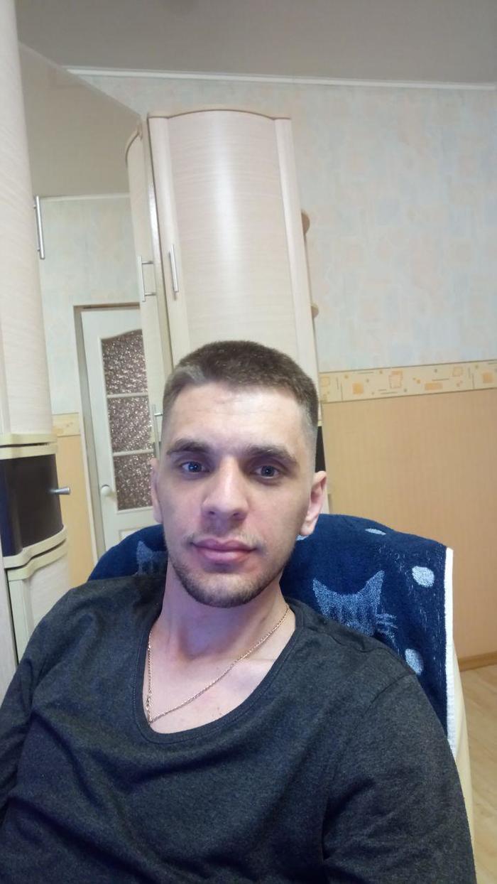 Ищу тебя в Хабаровске Хабаровск, 18-25 лет, Мужчины-Лз, Знакомства, Одиночество, Длиннопост