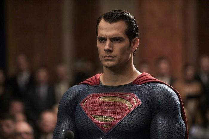Супермен a.k.a. Геральт из Ривии отмечает свой 36-ой день рождения. Генри Кавилл, День рождения, Геральт из Ривии, Супермен, Длиннопост