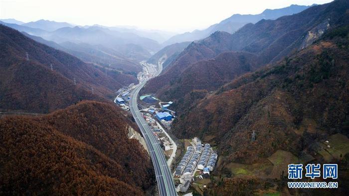 Китай отменяет сборы на дорогах. Китай, Экономика, Социальная политика, Пошлина, Дорога, Сбор денег