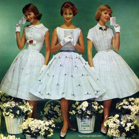 1950 г, платюшки