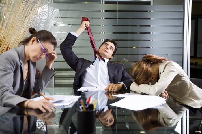 Почему я ненавижу офис? Офисный планктон, Офис, Работа, Бесит, Офисная работа