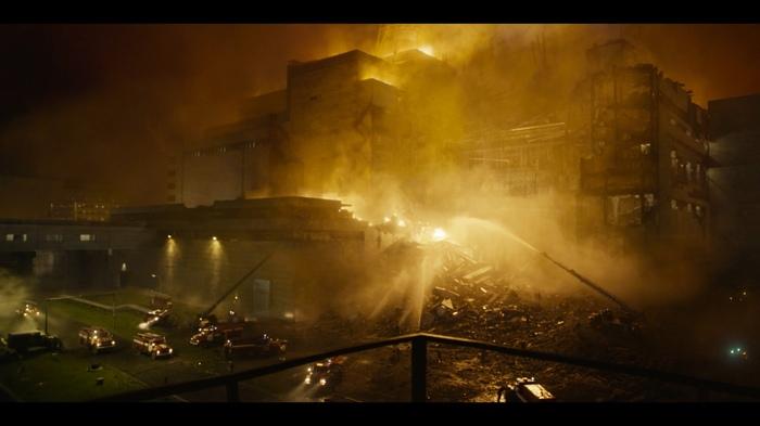 Чернобыль ЧАЭС, HBO, Новое, Сериалы, Видео