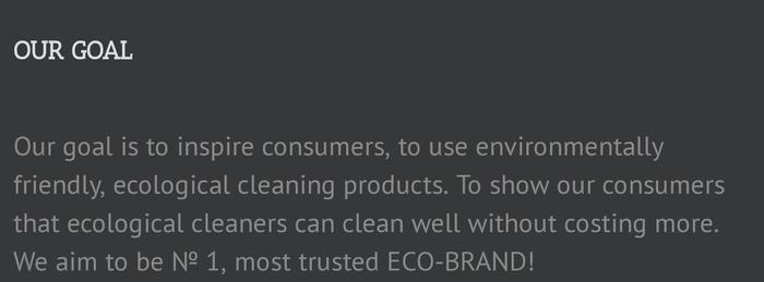 Сервис из 90-х или как за 5 минут опозорить бренд. Клиентоориентированность, SMM, Длиннопост