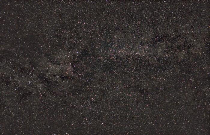 Немного ночного неба Фотография, Ночь, Начинающий фотограф, Длинная выдержка, Небо, Астрофото, Длиннопост