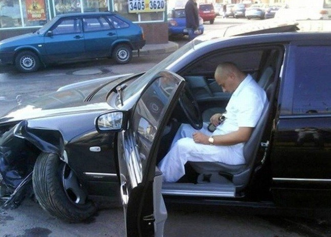 «Пьяных водителей» будут сажать на 15 лет Пьяный водитель, Закон, Выпил - в тюрьму, За и против, Длиннопост