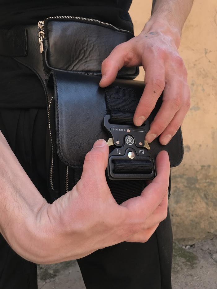 Сумка для фотографа Kopitsynleather, Своими руками, Сумка для фотографа, Фотограф, Сумка, Изделия из кожи, Длиннопост
