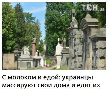 Вы, что, хотите как на Украине? Юмор, Яндекс переводчик