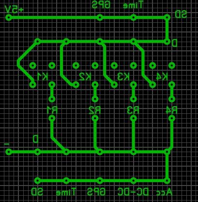 Питание модулей Arduino Arduino, Электроника, Проектирование