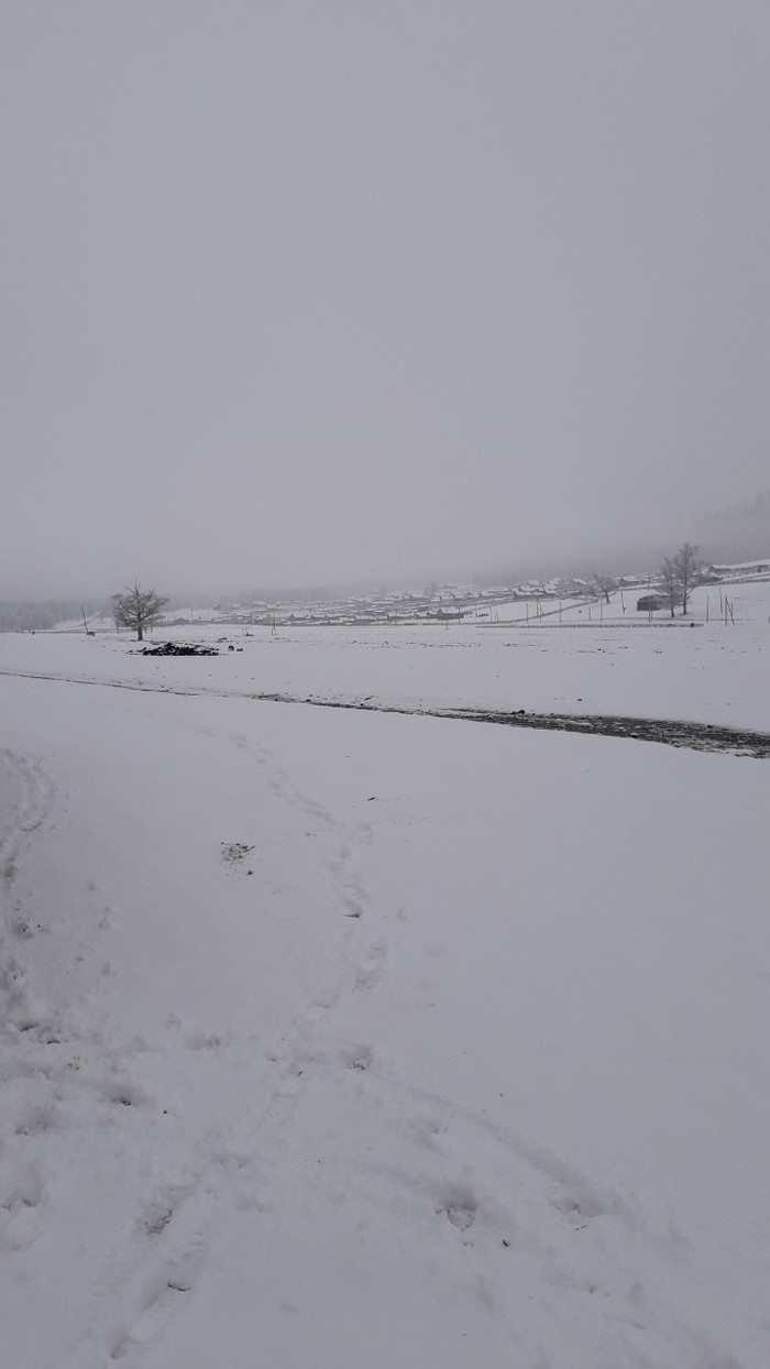 Майский снег Бурятия, Снег, Длиннопост
