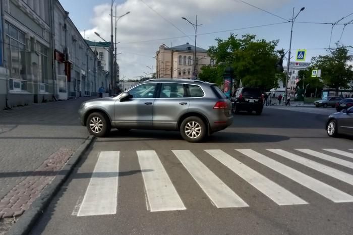 Как надо парковаться Парковка, Пешеходный переход, Водитель