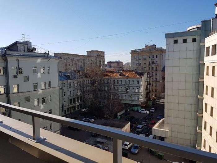 Найти место по фотке Прошу найти место, Место по фото, Городские фото, Москва