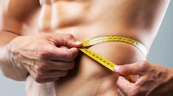 5 специй, ускоряющих метаболизм Спорт, Жир, Похудение, Фитнес, Бодибилдинг, Питание, Длиннопост