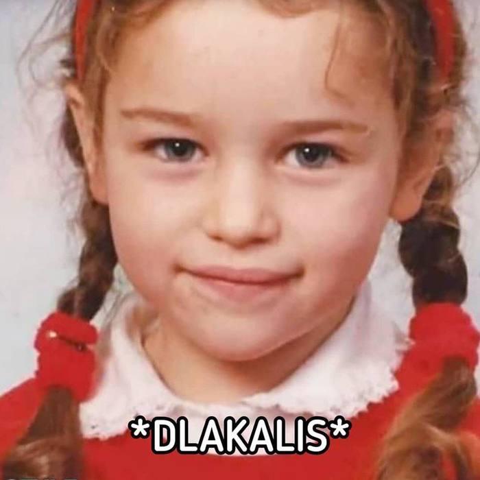 Дьякайис