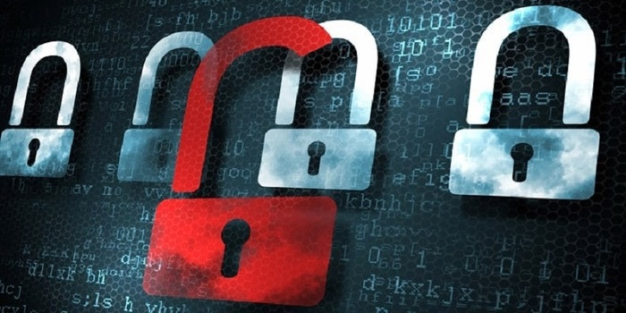 Политолог: Блокировка ряда сайтов в Казахстане вполне оправдана Казахстан, Блокировка, Интернет, Длиннопост