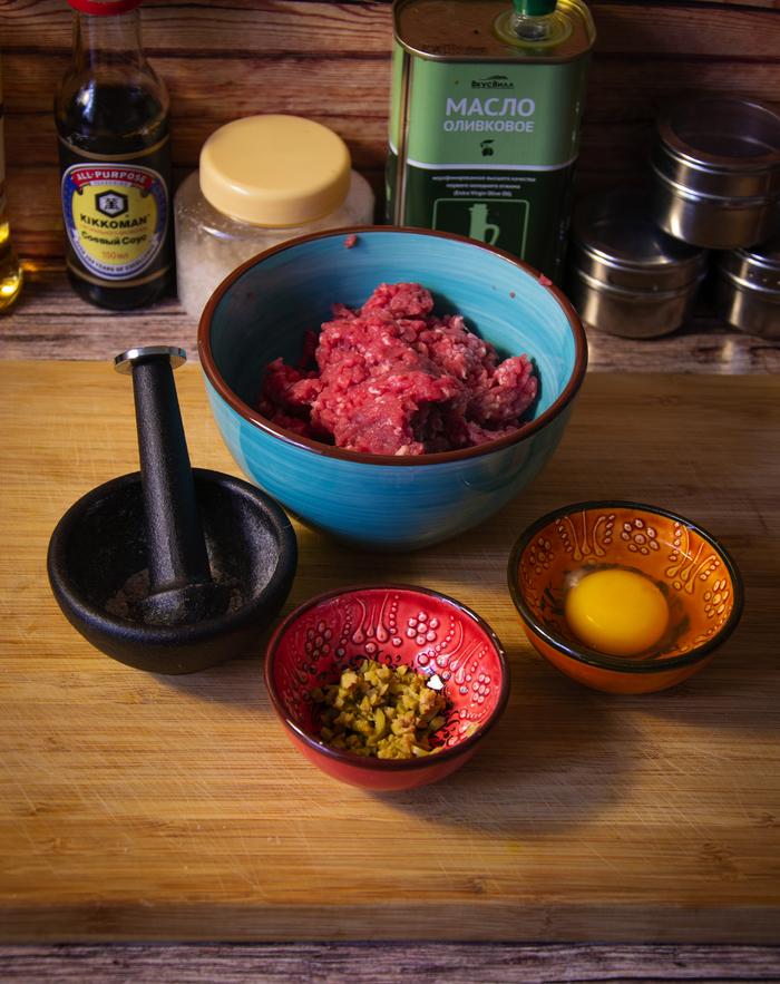 Рецепт Калининградского бургера + куча впечатлений от моей поездки в Кёнигсберг Еда, Рецепт, Мясо, Кулинария, Путешествия, Калининград, Вкусно, Dinoburger, Длиннопост