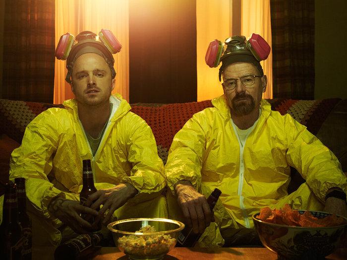 Хмм Взрыв, Breaking Bad, Институт, Химия, Наркотики